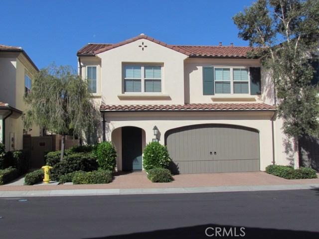 26 Deergrass, Irvine, CA 92618