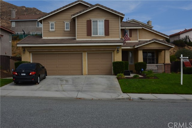 11478 Chaucer Street, Moreno Valley, CA 92557