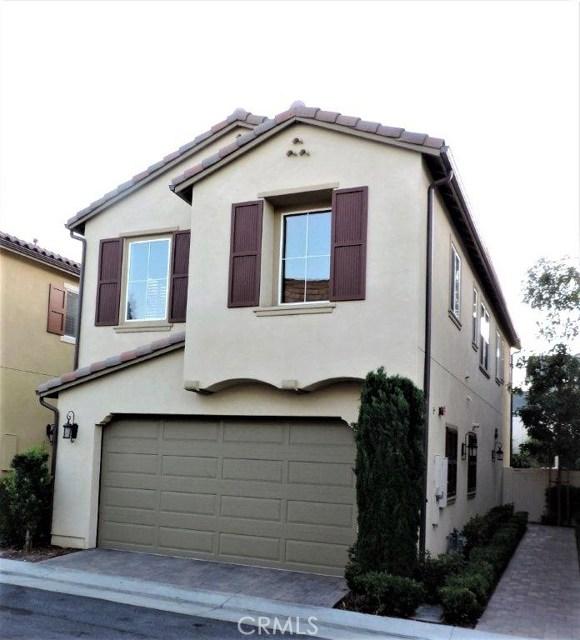 783 Gatun Street 219, San Pedro, CA 90731