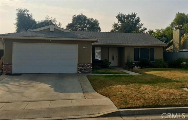5393 W Ashcroft Avenue, Fresno, CA 93722