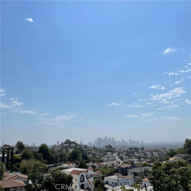 1187 Stringer Av, City Terrace, CA 90063 Photo 8
