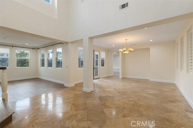 18. 449 Brea Hills Avenue Brea, CA 92823