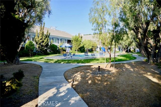 Image 18 of 1621 S Pomona Ave #D22, Fullerton, CA 92832