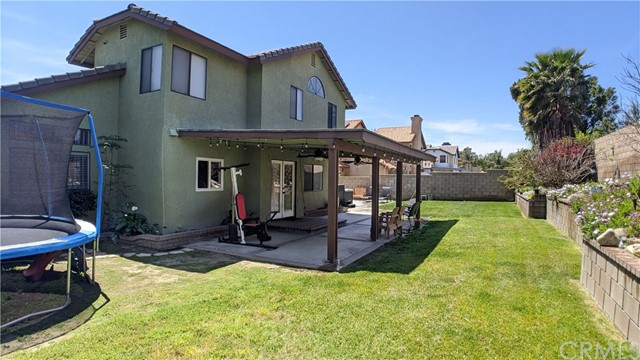 1728 W Townsend Street, Rialto, CA 92377