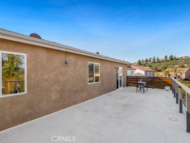 29606 Pickford Pl, Castaic, CA 91384 Photo 30