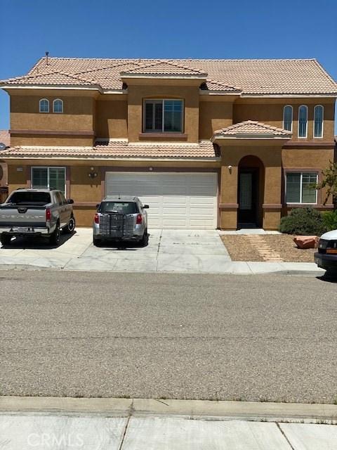 12598 Madrona Street, Victorville, CA 92394