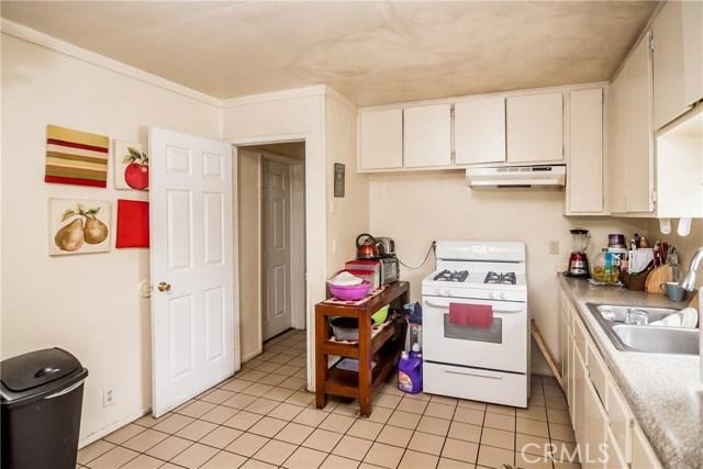 1037 Emerson St, Pasadena, CA 91106 Photo 34