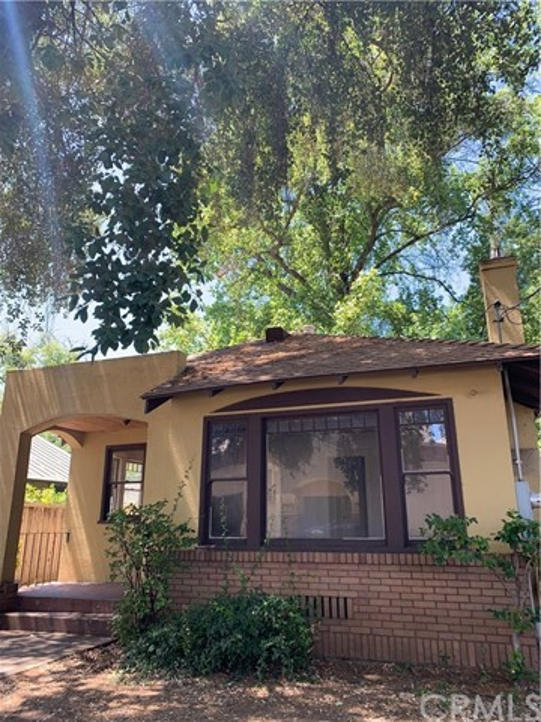 362 E 5th Street, Chico, CA 95928