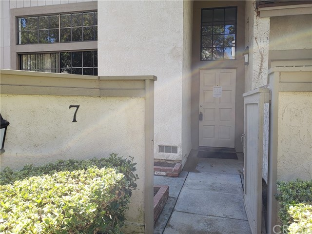 7 Sunstream, Irvine, CA 92603 Photo