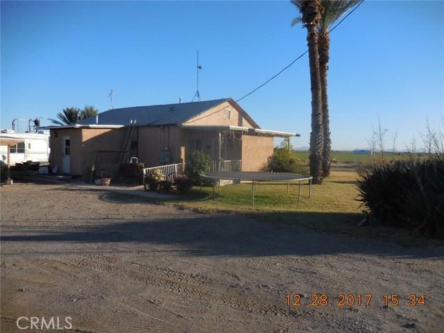 3540 N Lovekin Boulevard, Blythe, CA 92225