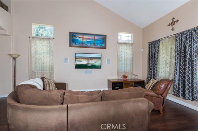 1030 Amber Lynn Ct, Harbor City, CA 90710 Photo 15