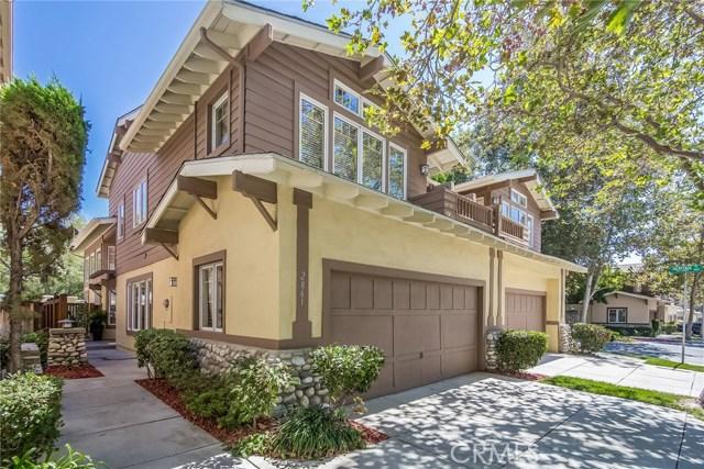 2861 Butter Creek Dr, Pasadena, CA 91107 Photo 0