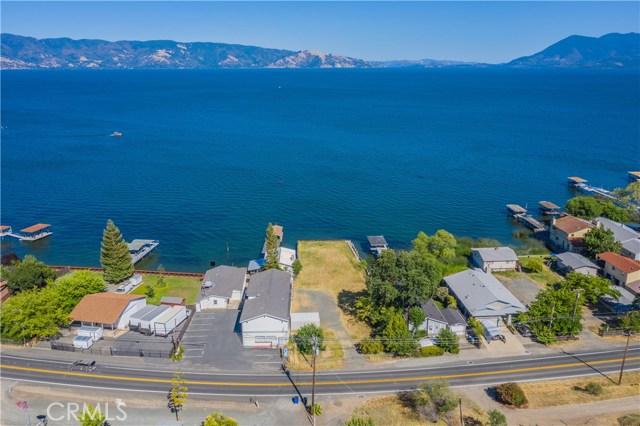 3740 Lakeshore Boulevard, Lakeport, CA 95453