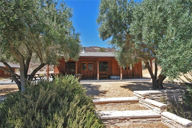 48140 Reliz Canyon Road, Greenfield, CA 93927