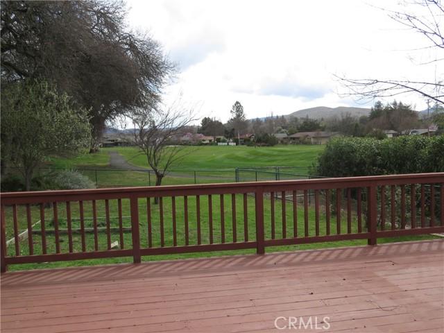 18670 Maple Leaf Ct, Hidden Valley Lake, CA 95467 Photo 16