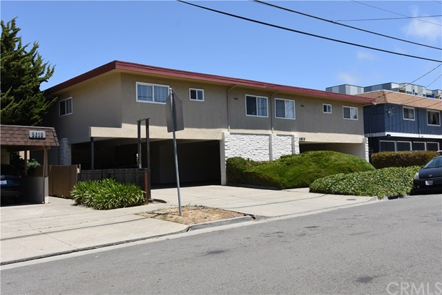 5823 Alameda Av, Richmond, CA 94804 Photo
