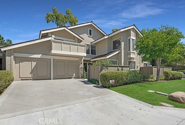 61 Pinewood 31, Irvine, CA 92604