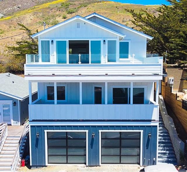 915 Park Av, Cayucos, CA 93430 Photo 50