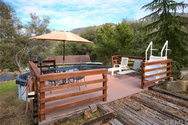 59485 Road 225, North Fork, CA 93643 Photo 33