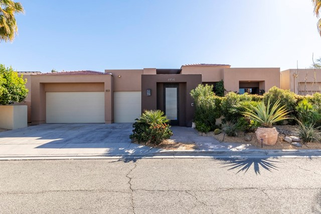 69541 Paseo Del Sol, Cathedral City, CA 92234