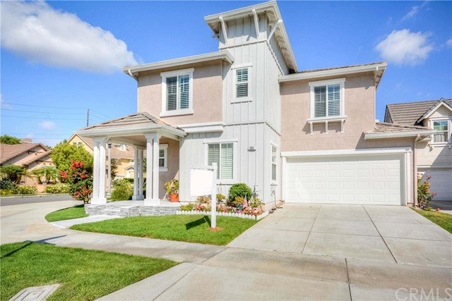 Photo of 988 Reynoso, Brea, CA 92821