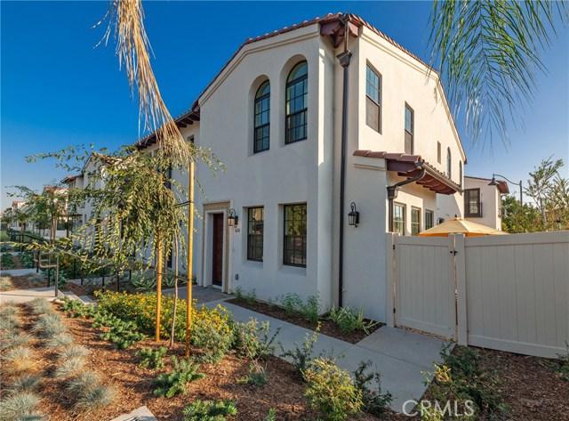1608 Third Street, Duarte, CA 91010