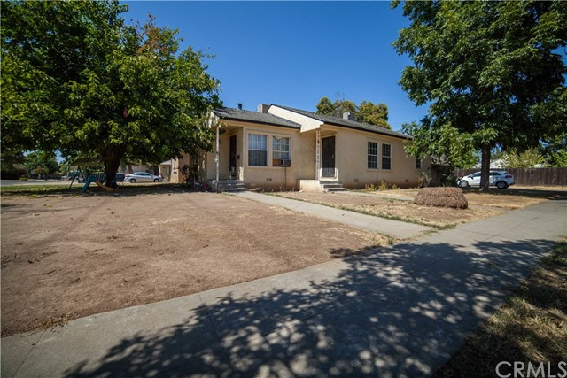 1045 E Dakota Avenue, Fresno, CA 93704