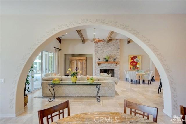 125 Royal Saint Georges Way, Rancho Mirage, CA 92270