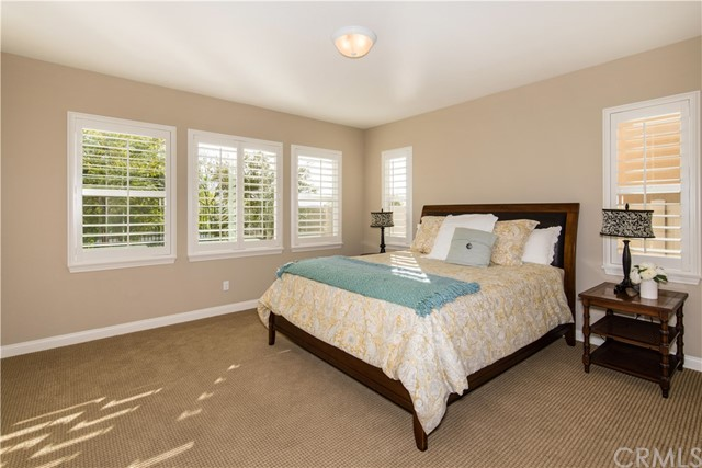 31509 Country View Rd, Temecula, CA 92591 Photo 26