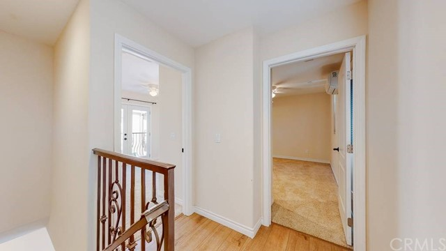 26003 Marjan Pl, Harbor City, CA 90710 Photo 15