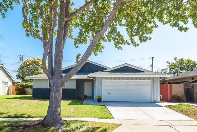 23242 Ladeene Avenue, Torrance, CA 90505