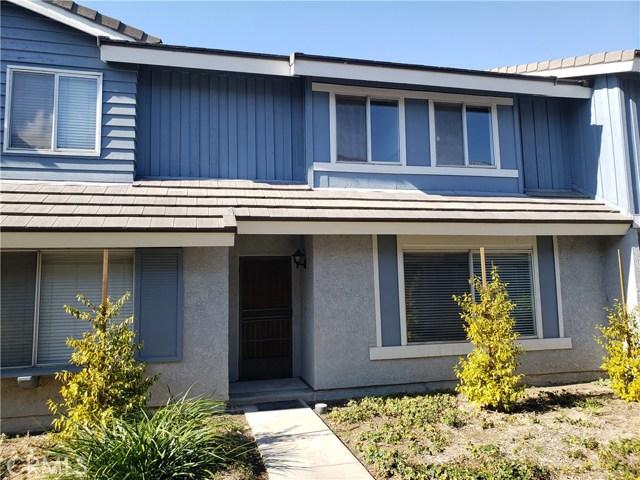 17721 Norwalk Blvd 34, Artesia, CA 90701