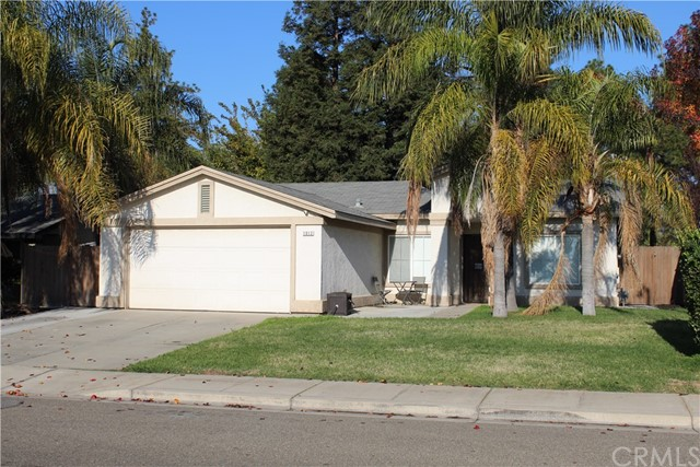 1012 Fairway Drive, Atwater, CA 95301