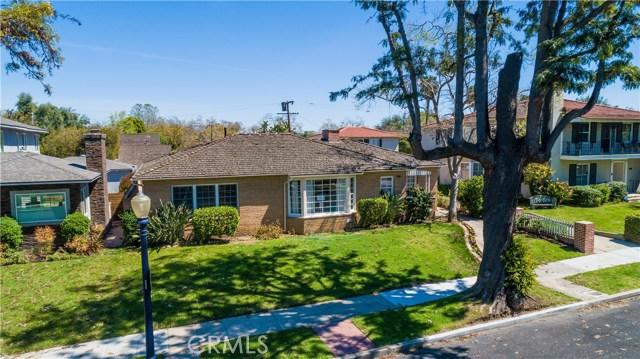 4310 Myrtle Avenue, Long Beach, CA 90807