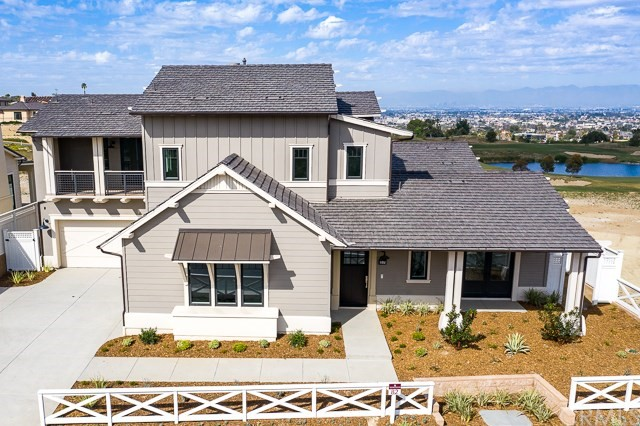 Photo of 57 Chandler Ranch Road Road, Rolling Hills Estates, CA 90274