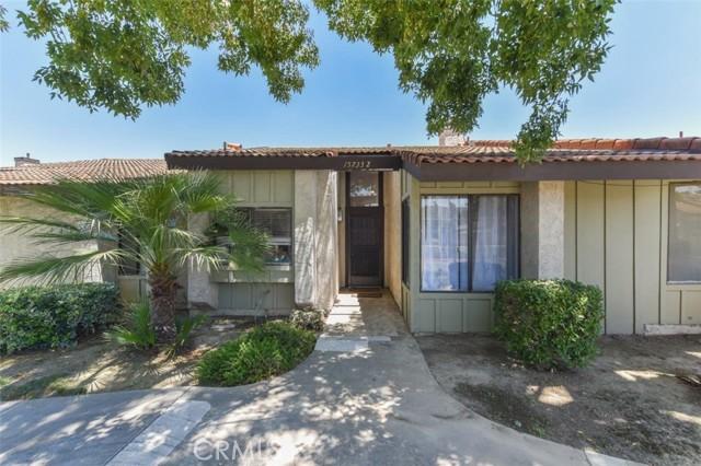 4. 15733 La Subida Drive #2 Hacienda Heights, CA 91745