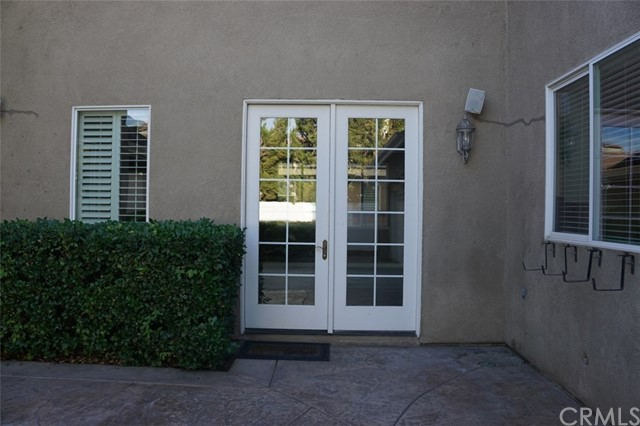 28750 Lexington Rd, Temecula, CA 92591 Photo 5