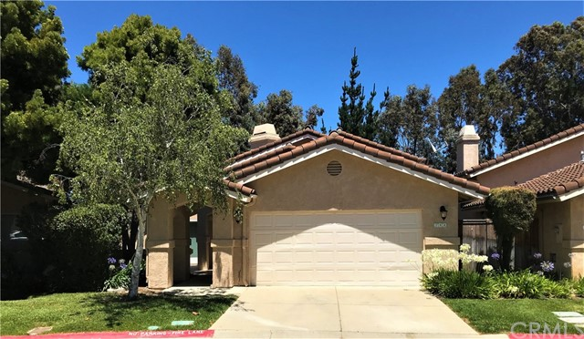 One of San Luis Obispo 3 Bedroom Homes for Sale at 744  Clearview Lane