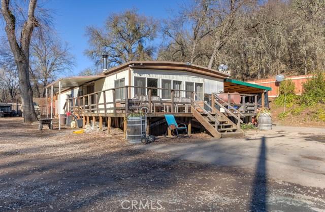 815 Scotts Valley Rancheria Road, Lakeport, CA 95453