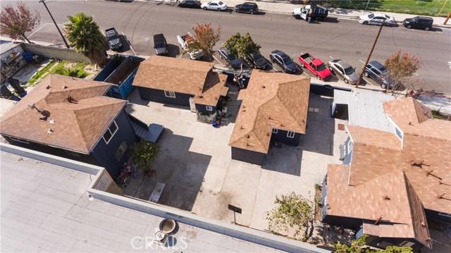 1452 W 134th Street, Gardena, CA 90249