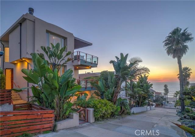 224 29th Street, Manhattan Beach, CA 90266