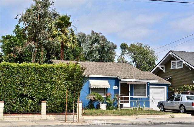 283 N Batavia Street, Orange, CA 92868