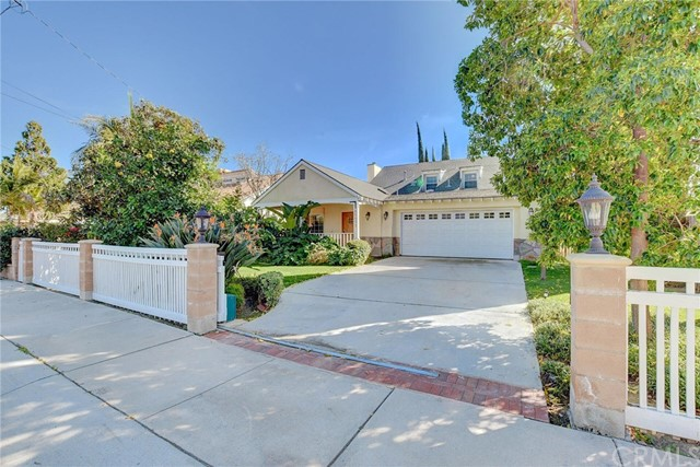 25655 Lane Street, Loma Linda, CA 92354