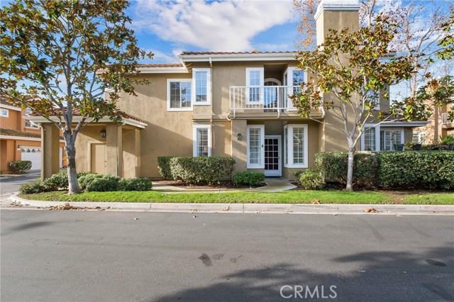 120 Matisse Circle 108, Aliso Viejo, CA 92656