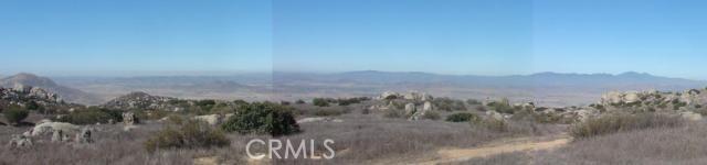 217 Sky Mesa Rd, Juniper Flats, CA 92548 Photo 3