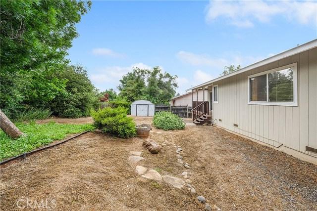 16624 Greenridge Rd, Hidden Valley Lake, CA 95467 Photo 9