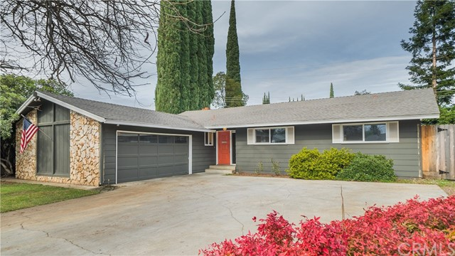 19 Marydith Lane, Chico, CA 95926