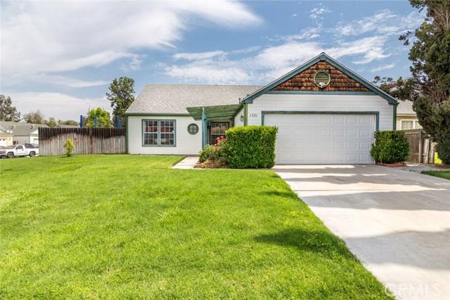 1721 Clear Creek Lane, Colton, CA 92324