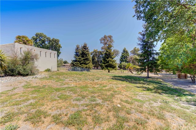 350 Wrangler Way, Templeton, CA 93465 Photo