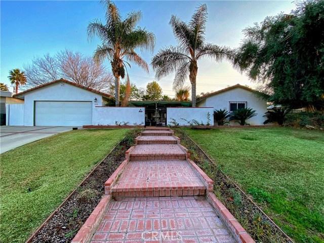 11724 Eton Drive, Grand Terrace, CA 92313